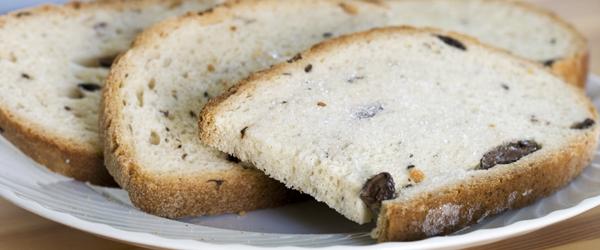 13 alimentos que no deben faltar en tu congelador