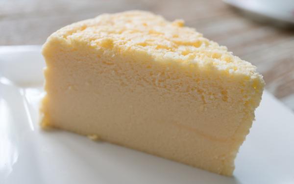 pastel de algodon japones