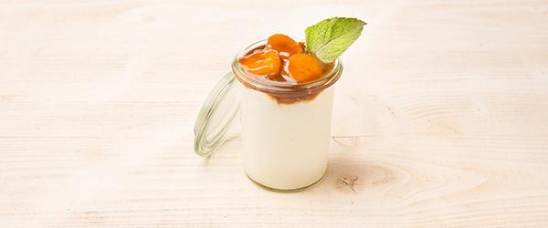 Cocina con yogur, 16 recetas ricas y saludables | Demos la vuelta al día