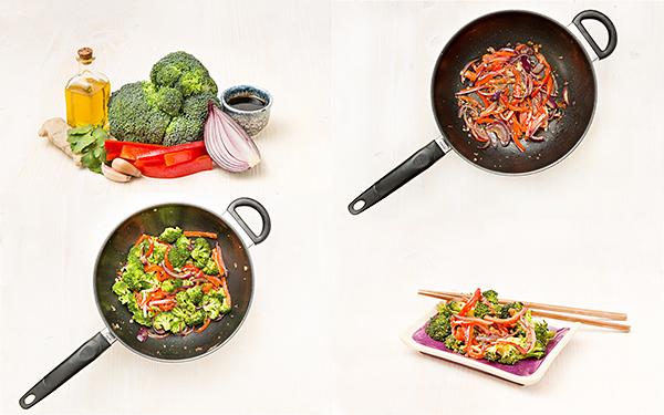 do de verduras Asiático.jpg