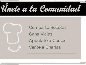 banner_unete_comunidad