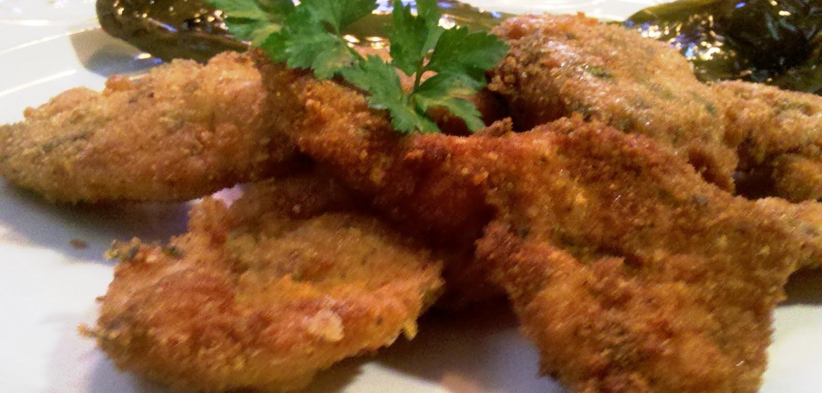 Pollo medieval. de .la película
