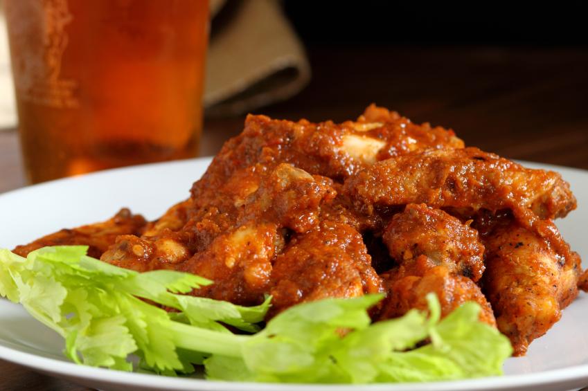 Pollo a la cerveza rápido - receta de usuario