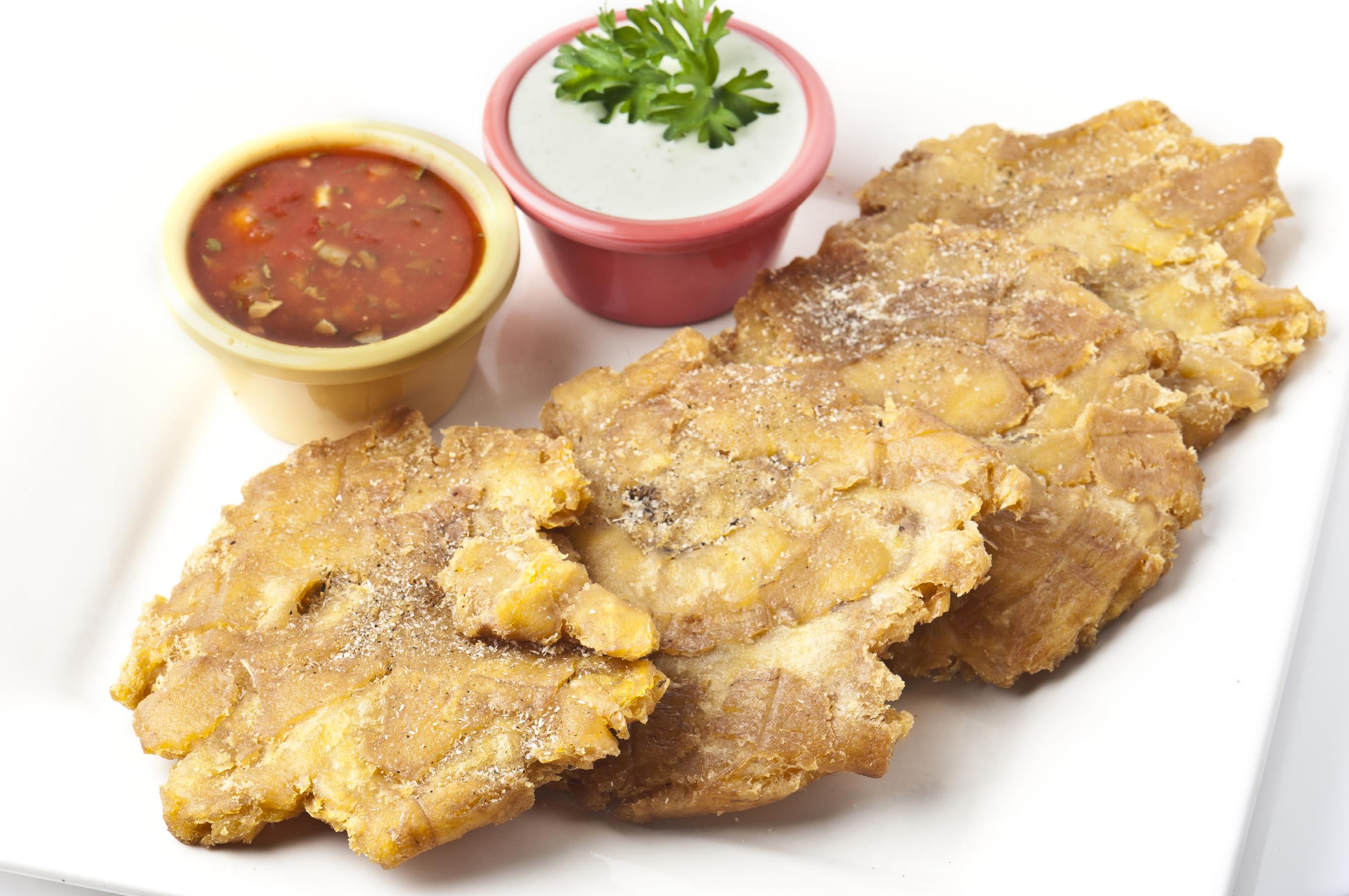 Cerdo frito con guindilla