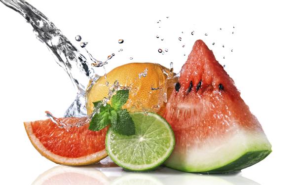 Cómo hidratarse en verano | Demos la vuelta al día